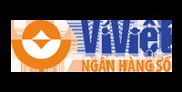 ViViet logo