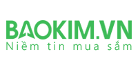 baokim logo