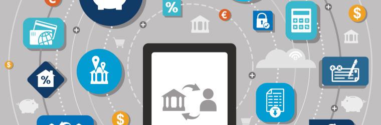Cash24 online loans