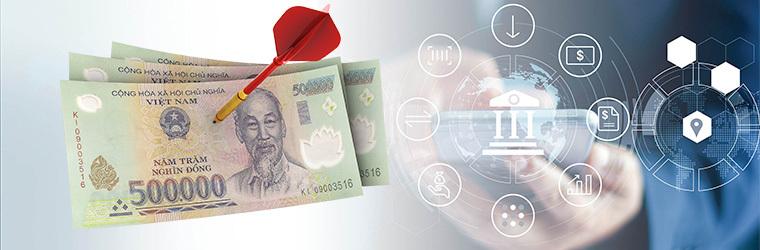 Cash24 money loans