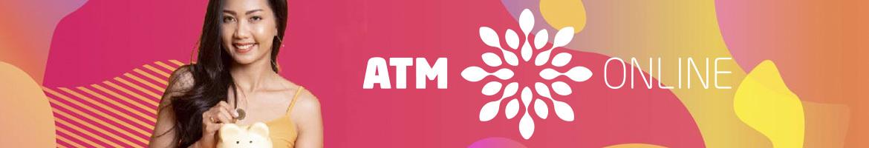 ATM Online quick loans