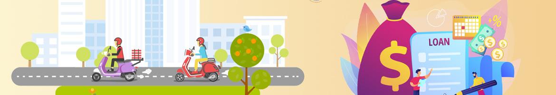 Cashberry online loans