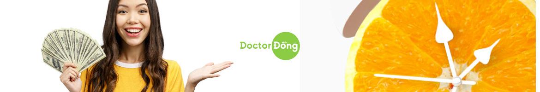 Doctor Đồng lenders