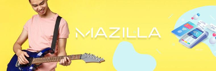 Mazilla lender money