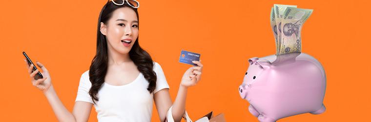 MoneyCat money loans