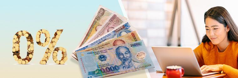 Vamo quick loans