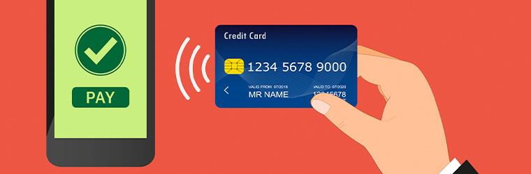 Thẻ tín dụng loans