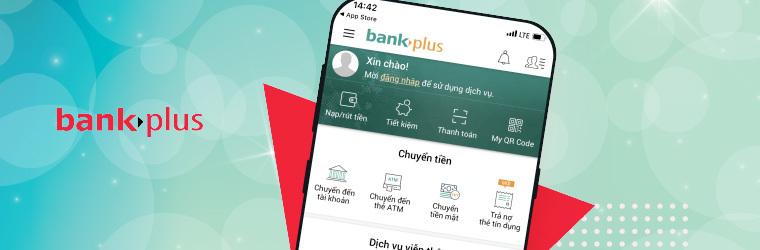 bankplus wallet mobile