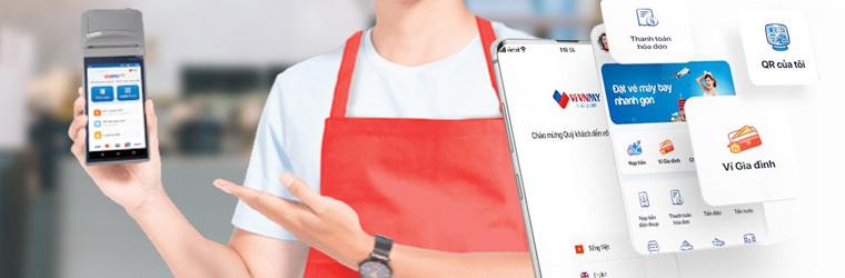 vnpay wallet mobile