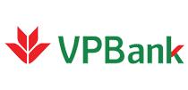 Vay thế chấp VPBank logo