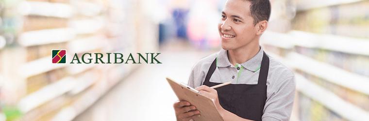 Vay thế chấp Agribank money lending